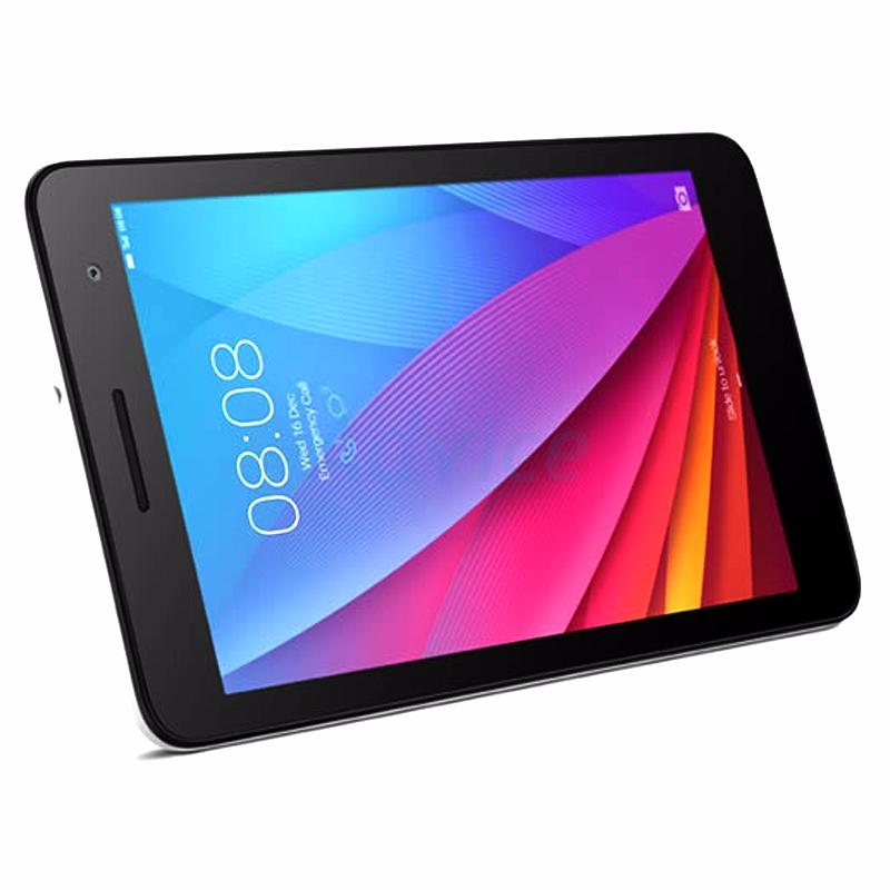 Tablet HUAWEI MEDIAPAD T1 8GB.