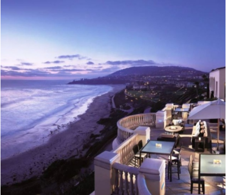 ราคาพิเศษ! รวมโรงแรมที่พัก ในลอสแอนเจลิส กว่า 85 แห่ง