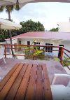 Mala Boutique Inn - South Ari Atoll, Maldives (มาลา บูทิค อินน์, อารี อะทอลใต้, มัลดีฟส์) Picture