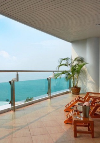 Royal Beach View Suites, Pattaya, Chonburi (รอยัล บีชวิว สวีท, พัทยา, ชลบุรี) Picture