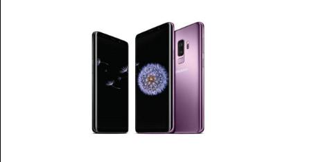 โปรโมชั่น AIS : ส่วนลด Samsung ราคาถูก อัพเดท มือถือ รุ่นใหม่ล่าสุด