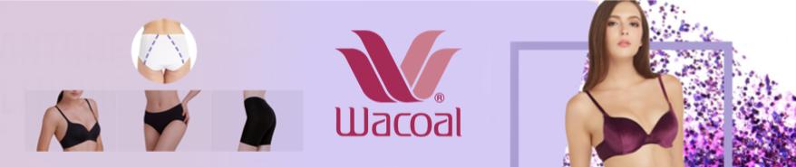 โปรโมชั่น Wacoal