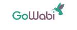 Gowabi Logo
