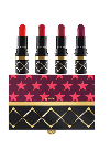 **LIMITED EDITION!!** NUTCRACKER Sweet Red Lipstick Kit Picture