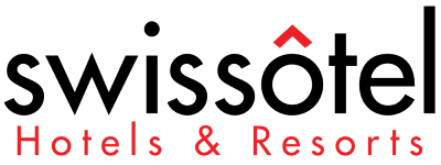Swissotel Hotels & Resorts Logo