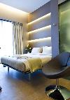 Parc Sovereign Hotel - Tyrwhitt, Singapore (โรงแรม พาร์ค ซอเวเรนต์ - ไทร์วิทต์, สิงคโปร์) Picture