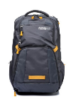 AMERICAN TOURISTER กระเป๋าเป้ รุ่น INSTA BACKPACK 03 สีเทา Picture