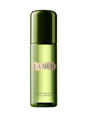 La Mer The Treatment Lotion 100 ml. Picture