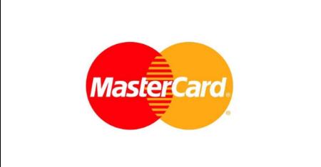 ผู้ถือบัตร Mastercard ลดเพิ่ม 12% (ทุกวันจันทร์) Picture