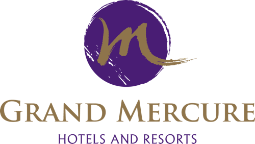 Grandmercure Hotels
