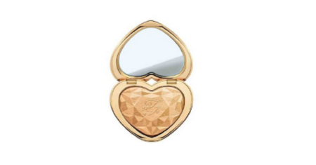 TOO FACED : Love Light Highlighter Picture