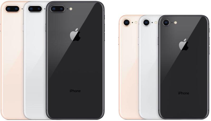 AIS HOT Deal iPhone 8 Plus (256GB)