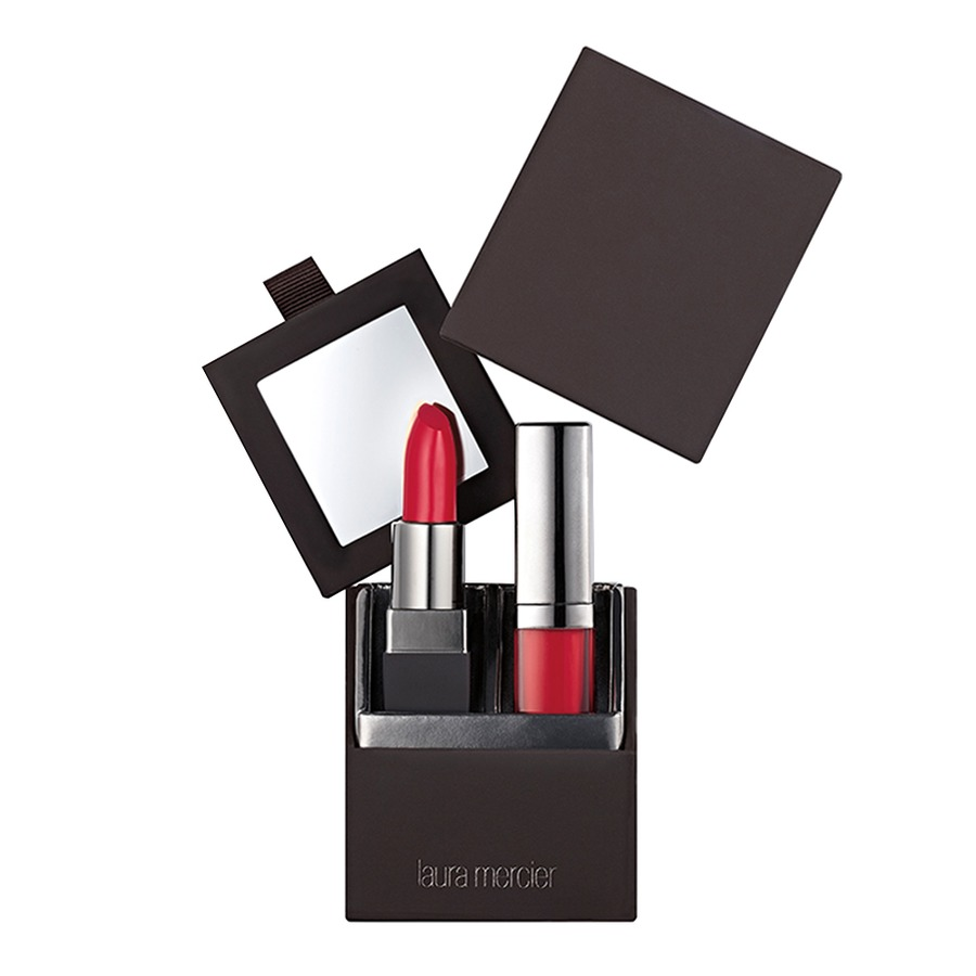 **LIMITED EDITION!** Laura Mercier Iconic Leading Lady