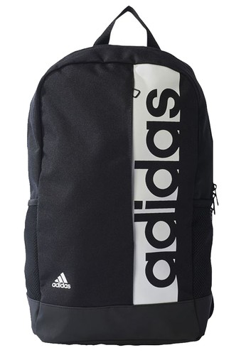 ADIDAS กระเป๋าเป้ Linear Performance Backpack (S99967) Picture