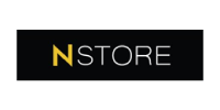 N Store Logo