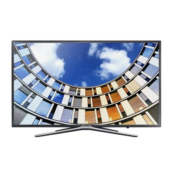 Samsung TV  FHD Connected TV 49 นิ้ว รุ่น UA49M5100  ( ส่วนลด Lazada ) Picture