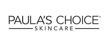 Paula's Choice Logo