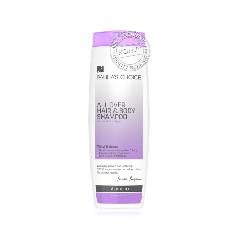 Paulas Choice All Over Hair & Body Shampoo 420ml  Picture
