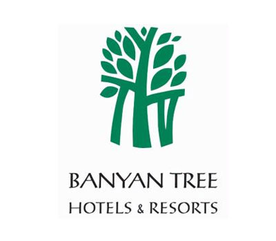 Banyan Tree Hotels Logo