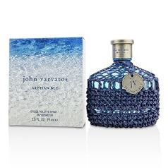 น้ำหอม Artisan Blu John Varatos Picture