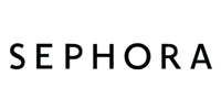 Sephora | Dtac