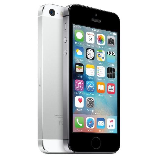 โปรโมชั่น AIS HOT Deal iPhone 5S (16GB)