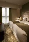 Centurion Hotel Ikebukuro, Tokyo, Japan (โรงแรมเซ็นจูเรียน, อิเกะบุกุโระ, โตเกียว, ญี่ปุ่น) Picture