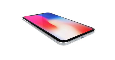 โปรโมชั่น APPLE : iPhone ลดราคา ช้อปผ่าน Apple Store ได้ของชัวร์!