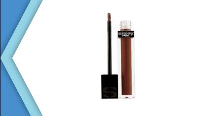 ลิปสติก SISLEY Phyto-Lip Gloss