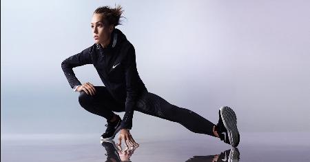 สินค้า Nike  ผู้หญิง ลดราคาสูงสุด 30% Picture