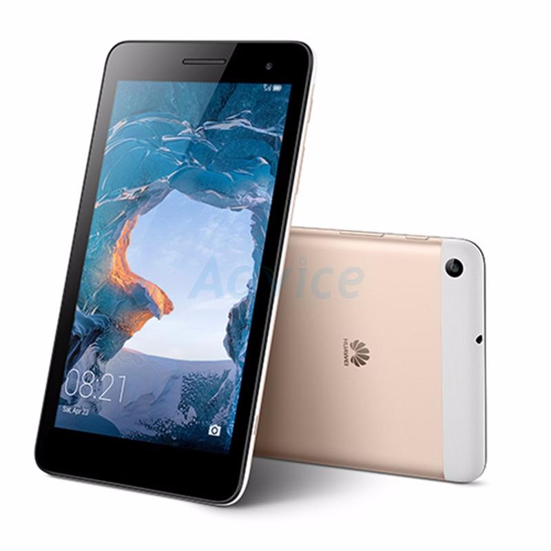 Huawei Tablet 7'' (3G,CALL) HUAWEI MEDIAPAD T2