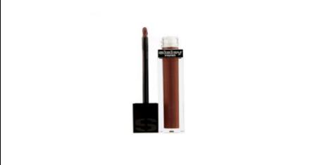 ลิปสติก SISLEY Phyto-Lip Gloss Picture