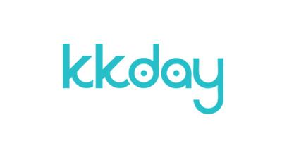 Kkday | Dtac