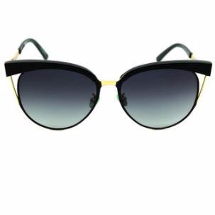 Milano แว่นตากันแดด S13J6-W BK Picture