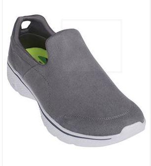 SKECHERS รองเท้าลำลองชาย Picture