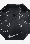 "Stay Dry with NIKE 62 ""WINDPROOF VIII Picture"