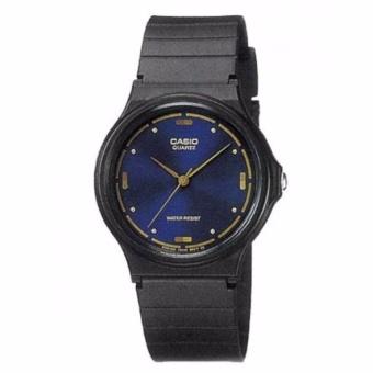 CASIO นาฬิกาข้อมือ รุ่น MQ-76-2A
