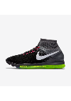 SUPER DEAL!  NIKE AIR ZOOM ALL OUT FLYKNIT Picture