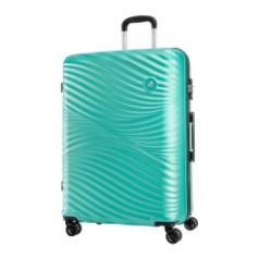 โปรโมชั่น Central : กระเป๋าเดินทาง KAMILIANT  ลดราคา ขนาด 28 นิ้ว