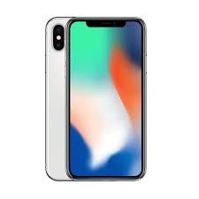 AIS HOT Deal iPhone X (256 GB)