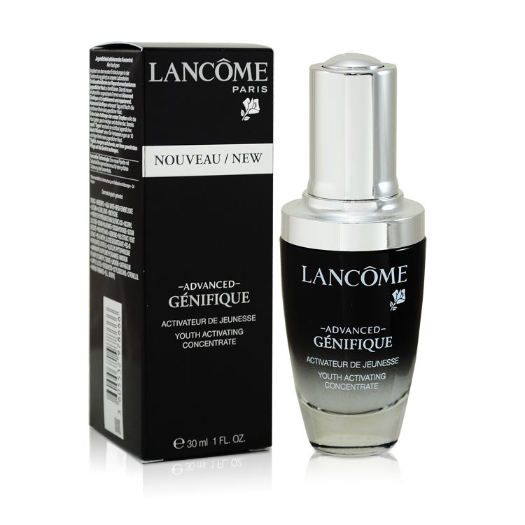 LANCOME Advanced Genifique Youth Activating Concentrate 30 ml