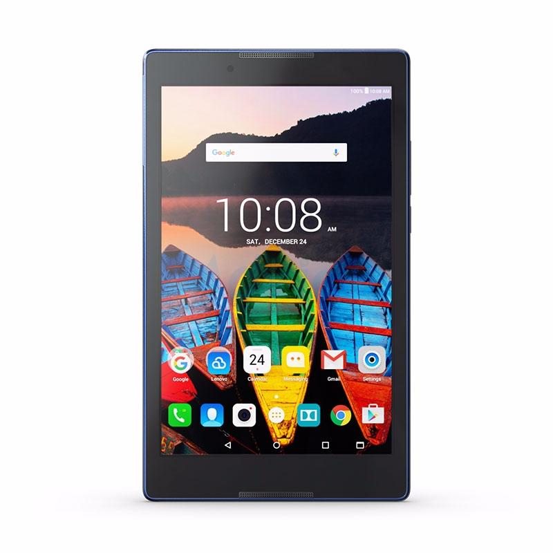 Lenovo Tablet 8'' (4G,CALL) LENOVO TAB3 (850)