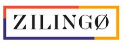 Zilingo Thailand | Dtac