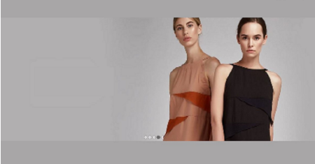 สินค้าแฟชั่น แบรนด์ Ramsita Brand Picture