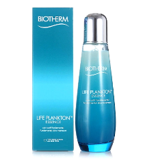 BIOTHERM เอสเซนส์ Life Plankton Essence (Limited Edition) 200 ml. Picture