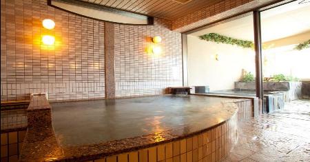 APA Hotel Osaka-Tenma , Osaka , Japan Picture