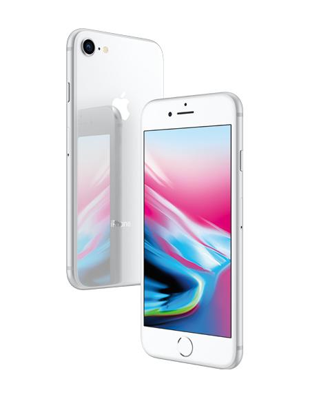 AIS HOT Deal iPhone 8 (64GB)