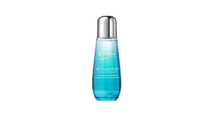 BIOTHERM : Life Plankton Clear Essence Picture