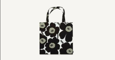 ดีลส่วนลด Zilingo ราคาพิเศษ กระเป๋า Marimekko Bag ของแท้ 100%