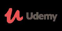 โปรโมชั่น Udemy ราคาพิเศษ สมัครคอร์สเรียนออนไลน์ จากผู้สอนทั่วโลก!